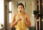 Báo quốc tế ca ngợi 'H'Hen Niê: Người phụ nữ hoàn hảo cuối cùng đã xuất hiện