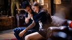 Khắc Việt có vợ vẫn tình tứ với hotgirl, Lệ Quyên ra album nhạc xưa