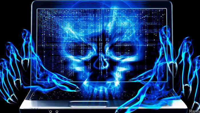 Hàng triệu địa chỉ IP của Việt Nam thường xuyên nằm trong các mạng mã độc lớn