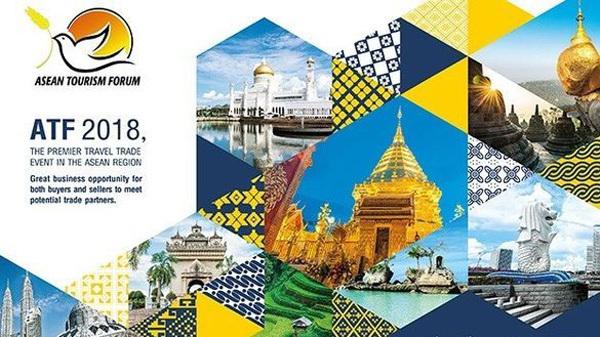 Diễn đàn Du lịch ASEAN góp phần nâng cao vị thế du lịch Việt Nam