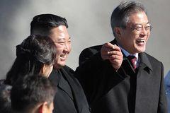 Kim Jong Un sẽ tạo đột phá năm 2019?