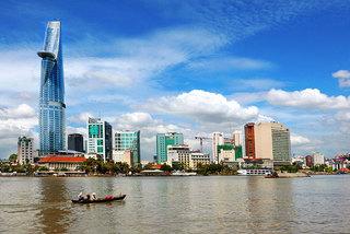Câu hỏi thú vị về những cái nhất ở Việt Nam