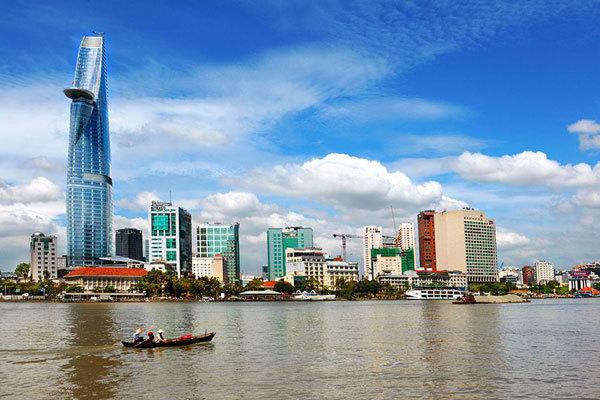 quiz,landmark,sông Hồng