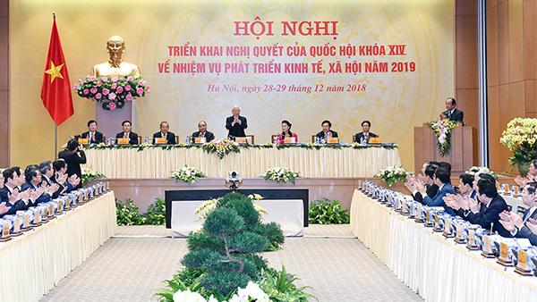 Quảng Ninh đề nghị mở casino tại Vân Đồn