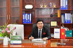 Lý do Danko Group muốn tiếp quản CLB bóng đá Thanh Hóa