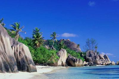 Du lịch- đòn bẩy cho BĐS nghỉ dưỡng ven biển Phú Quốc