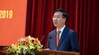 Ông Võ Văn Thưởng: Thông tin đối ngoại cần đẩy mạnh ứng dụng CNTT, truyền thông hiện đại
