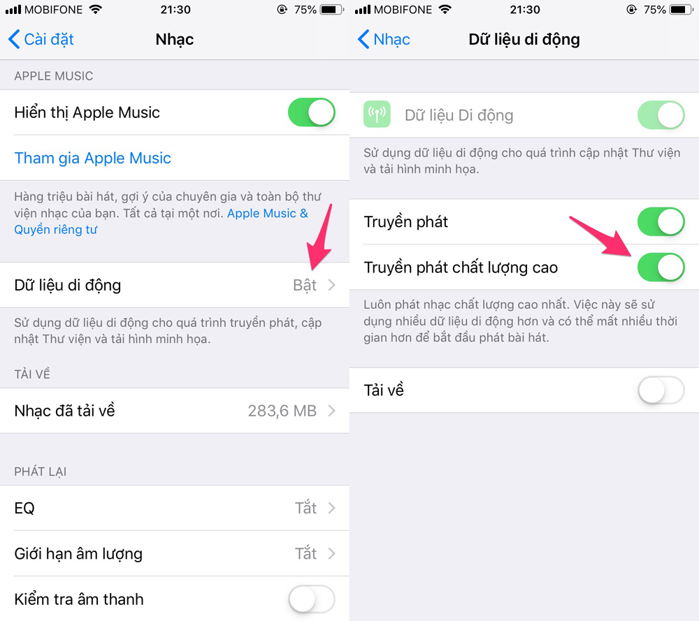 thủ thuật Android,thủ thuật iPhone