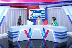 Bình đẳng giới góp phần thực hiện thành công Tầm nhìn ASEAN 2025