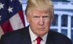 Nhà Trắng đón đợi 12 tháng khuấy đảo của ông Trump