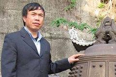 Dự án 15.000 tỷ: Đại gia Xuân Trường nói tư nhân không sở hữu di sản