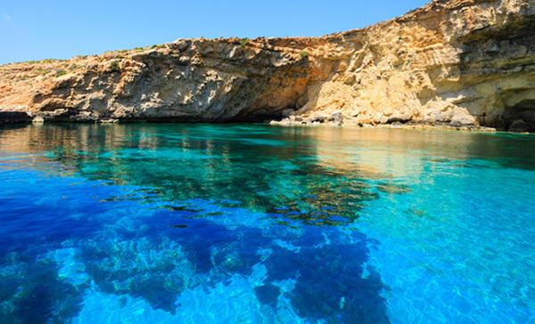 Cơ hội định cư Malta - hòn ngọc châu Âu