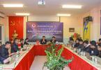 Tuyển Việt Nam đặt mục tiêu top 12 châu Á, mơ vé World Cup