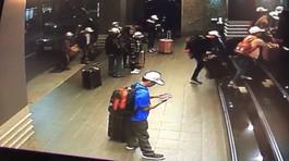 Yêu cầu Đài Loan đảm bảo an toàn, danh dự cá nhân 17 người bị tạm giữ