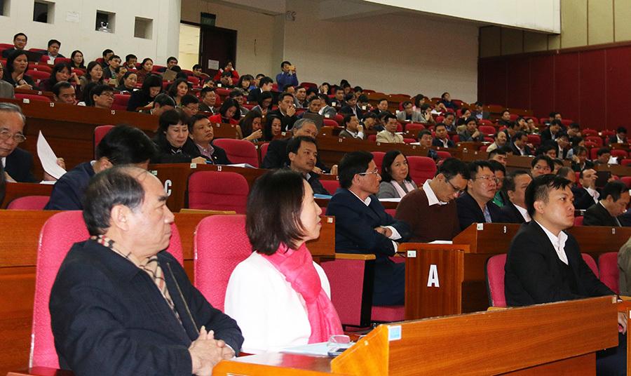 tuyển sinh sư phạm,sino viên sư phạm,tự chủ đại học,giáo dục đại học,luật giáo dục đại học