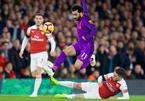 Liverpool vs Arsenal: Pháo thủ lành ít dữ nhiều