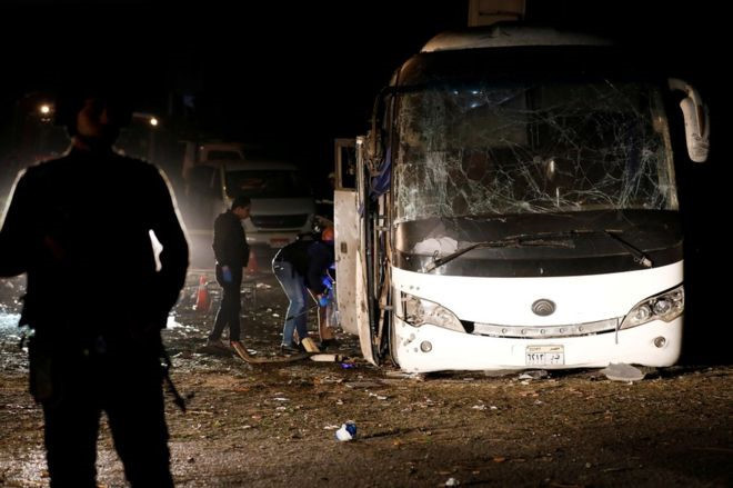 du khách Việt,đánh bom,đánh bom ở Ai Cập,Khủng bố ở Ai Cập,Ai Cập