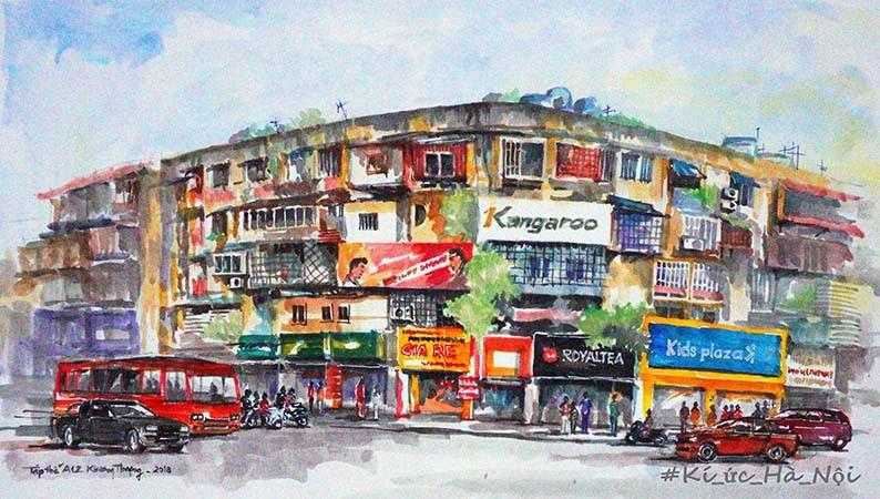 Nguyễn Quang Thiều