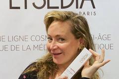 Hành trình khám phá 'sắc đẹp vĩnh cửu' của phụ nữ Pháp