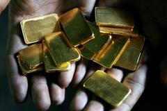 Giá vàng hôm nay 9/6: Trụ vững trên 37 triệu đồng/lượng