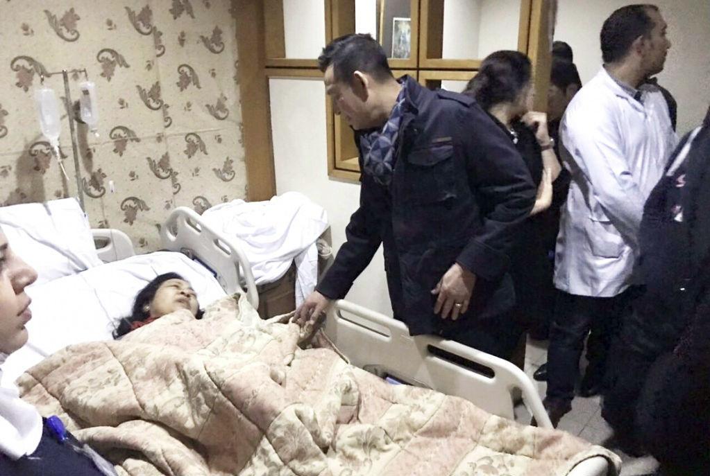 TP.HCM cử đoàn sang Ai Cập hỗ trợ nhóm du khách bị đánh bom