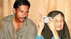 Người vợ nổi tiếng thế giới chia sẻ bí quyết massage giữ chồng trẻ kém 70 tuổi