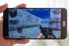 Tencent bị phản ứng về vấn đề quyền riêng tư của game thủ
