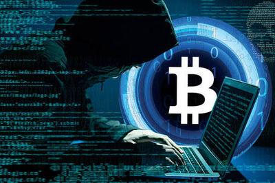 Đột nhập 6.000 máy tính cá nhân đào tiền ảo, 5 tin tặc bị bắt giữ