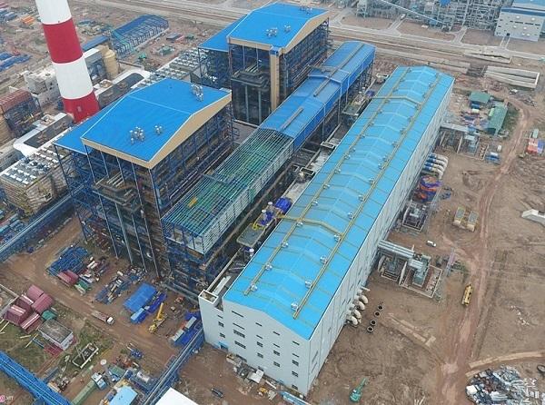 Dang dở số phận dự án 2 tỷ USD thời Đinh La Thăng - Trịnh Xuân Thanh