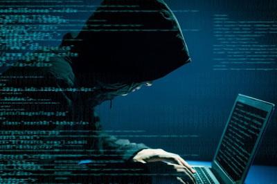 Người Việt chưa ý thức hết các nguy cơ tấn công mạng