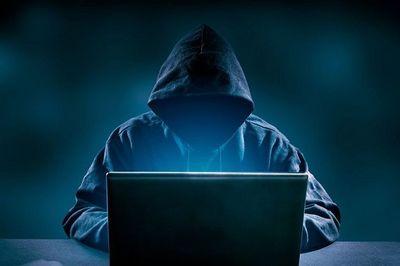 Hacker tung tin giả, phá hoại ngành bán lẻ Việt Nam