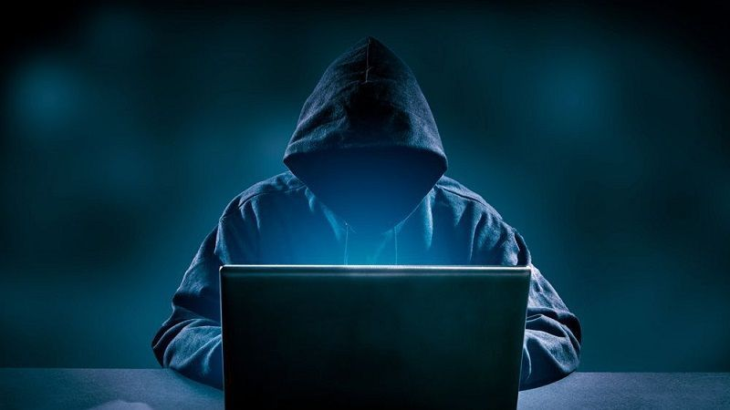 Thế giới có thể mất hàng chục tỉ USD vì hacker