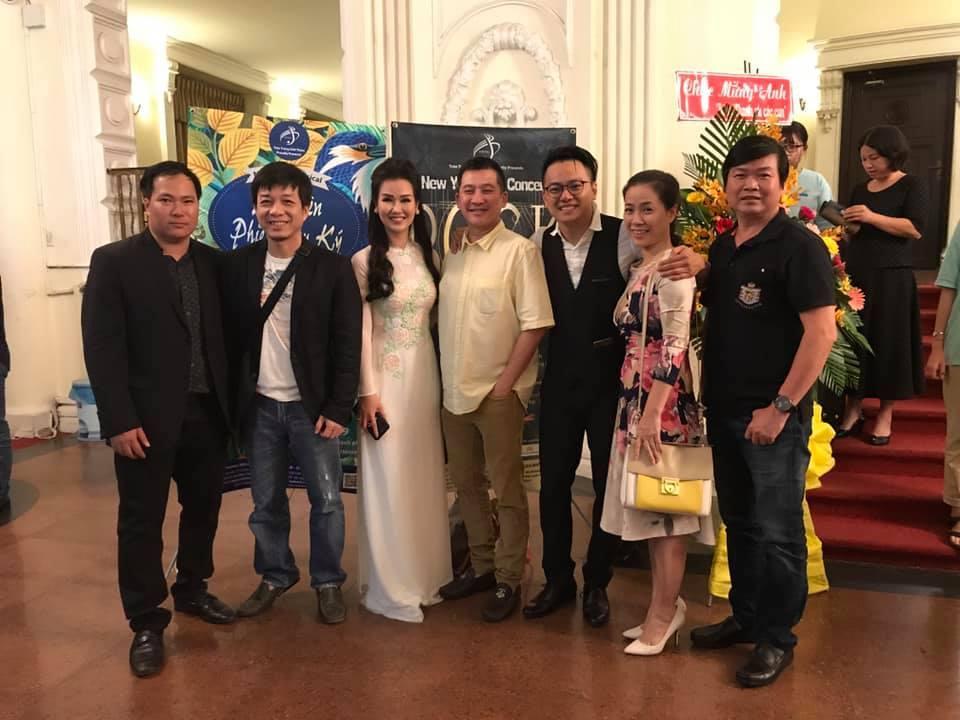 Phương Thanh 'chặt chém' Trương Quỳnh Anh sau tin đồn kết hôn