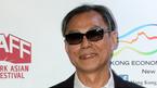Đạo diễn nổi tiếng Hong Kong đột tử trên giường