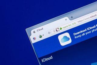 Microsoft chặn cập nhật ứng dụng iCloud vì phát hiện lỗi mới