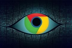 Google bí mật theo dõi các hoạt động di chuyển của người dùng?