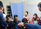 152 khách Việt mất tích ở Đài Loan: Hà Nội báo cáo về 2 người 'bí ẩn'