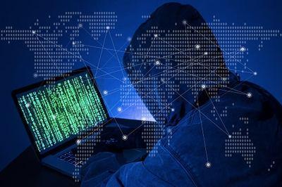 Bị hack, Dell buộc phải đặt lại mật khẩu hàng loạt khách hàng