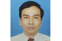 Bắt tạm giam quyền trưởng phòng Cục đường thủy nội địa Việt Nam