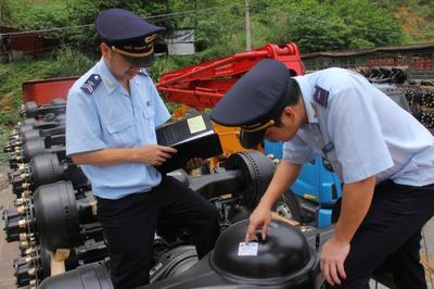 Chặn con đường chuyển giá đáng sợ nhất của tập đoàn ngoại ở Việt Nam