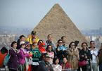 Nạn nhân vụ đánh bom ở Ai Cập được hỗ trợ thế nào?