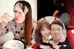 Trấn Thành bị Hari Won dọa cho ngủ phòng khách vì kể xấu vợ