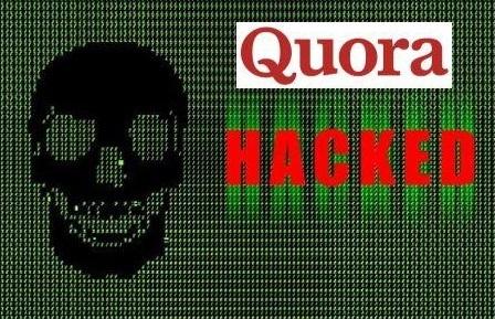Hàng trăm triệu người lộ thông tin sau vụ hacker tấn công trang Quora