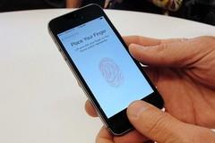 """Ứng dụng iOS lừa đảo người dùng, quét vân tay là """"mất tiền"""""""