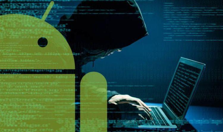 Nhiều ứng dụng phổ biến trên Google Play chứa mã độc