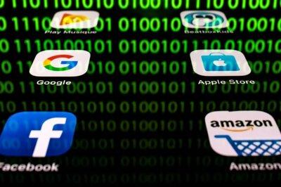 Australia thông qua luật an ninh mạng, cho phép truy cập tin nhắn mã hoá