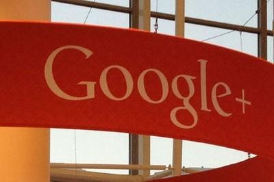 Google+ sớm bị đóng cửa vì lỗi rò rỉ dữ liệu người dùng