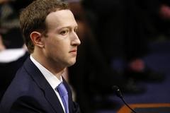 Facebook lừa dối người dùng, chèn ép đối thủ