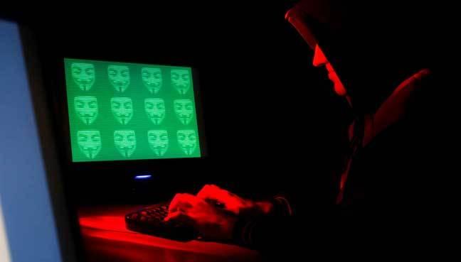 NSA: Hoạt động tấn công mạng liên quan đến Trung Quốc đang tăng lên