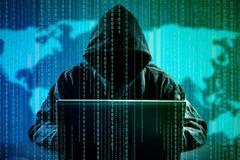 Điện thoại có thể nhiễm virus nguy hiểm nếu luôn bật Bluetooth